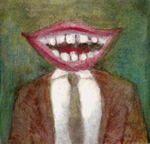 Todo dientes