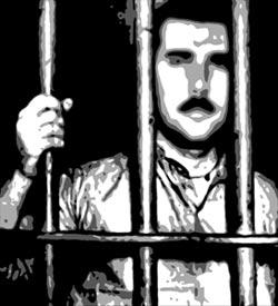 El preso nº 9