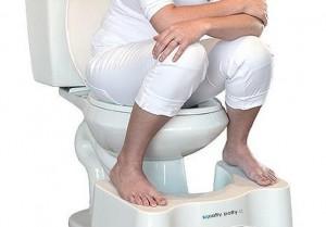 rodillas-altas-contra-estrenimiento--644x450